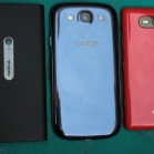 Nokia Lumia 920 vs Samsung Galaxy S3_3779