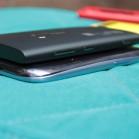 Nokia Lumia 920 vs Samsung Galaxy S3_3791