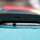 Nokia Lumia 920 vs Samsung Galaxy S3_3794