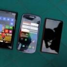 Nokia Lumia 920 vs Samsung Galaxy S3_3795-1