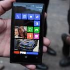 Nokia-Lumia-920_3812