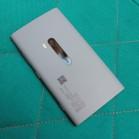 Nokia-Lumia-920_3816