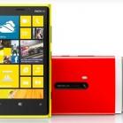 Nokia_Lumia_920_windows-Phone-8-color_range_large