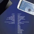 Samsung-Anti iphone 5 kampagne