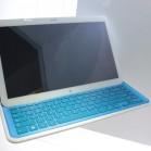 Samsung-Pop-up-Prototyp-_3453