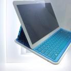 Samsung-Pop-up-Prototyp-_3454