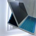 Samsung-Pop-up-Prototyp-_3457