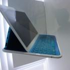 Samsung-Pop-up-Prototyp-_3460