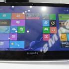 Samsung-dual-Display-notebook-Prototyp_3506