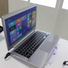 Samsung-dual-Display-notebook-Prototyp_3511