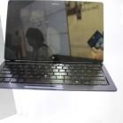 Samsung-slide-Prototyp-3