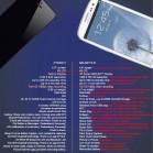Samsung_Ad_Against_the_Genius