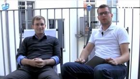 Venture Capital: Worauf Kapitalgeber achten [Webschorle 22]