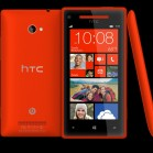 WP-8X-by-HTC-Flame-Red-03views