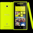 WP-8X-by-HTC-Limelight-Yellow-3views