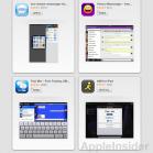 app store redesign 1 ai