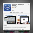 app store redesign 3 ai