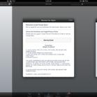 app store redesign 5 ai