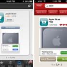 app store redesign 7 ibt