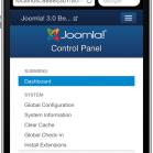 bild24-mobile-control-panel