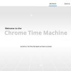 chrome time machine 1