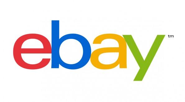 Neues EBay Logo Frisches Erscheinungsbild Ab Mitte
