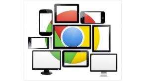 Chrome Time Machine: Virtuelle Zeitreise zum 4. Geburtstag von Google Chrome