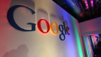 Google soll an Paid-Content-Alternative arbeiten