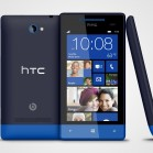 htc-WP-8S-Atlantic-Blue-views