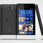 htc-WP-8S-Domino-views