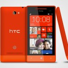 htc-WP-8S-Fiesta-Red-3views