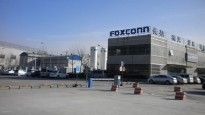 iPhone-5-Produktion: Journalist auf Undercover-Mission bei Foxconn