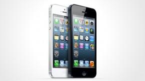 iPhone 5: LTE vorerst nur bei der Deutschen Telekom
