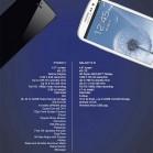 iPhone5vsSGSIII