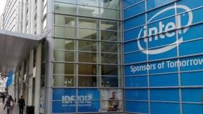Intels Tomorrow Project: Mit Science-Fiction-Autoren Zukunftstechnologien entwickeln [IDF 2012]