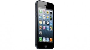 iPhone 5: Apples sechstes Smartphone ist da!