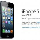 iphone-5-preis