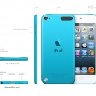ipod touch 5g-1