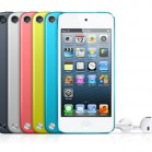ipod touch 5g-2