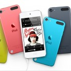 ipod touch 5g-3