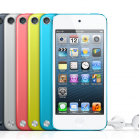 ipod touch 5g-4
