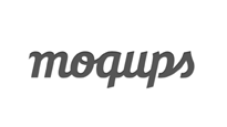 Moqups: Websites und Apps schnell und unkompliziert entwerfen