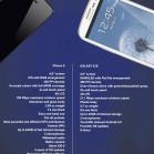 samsung-galaxys3-antiiphone 5-3