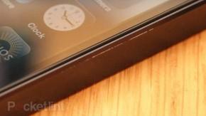 iPhone 5: Berichte über Kratzer und Abnutzungen häufen sich