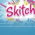 skitch 2.0