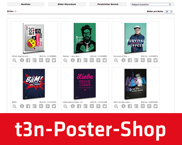 t3n-Poster-Shop_artikel_title_neu