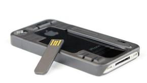 ReadyCase: Schweizer Taschenmesser fürs iPhone 5