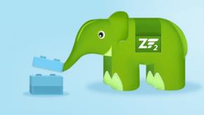 Zend Framework 2.0.0 Stable ist da