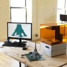 3D Drucker Form 1 1