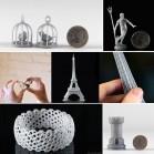 3D Drucker Form 1 2